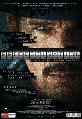 Predestination_poster.jpg