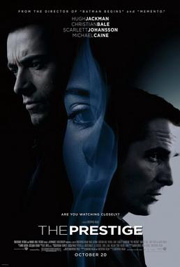 Prestige_poster.jpg
